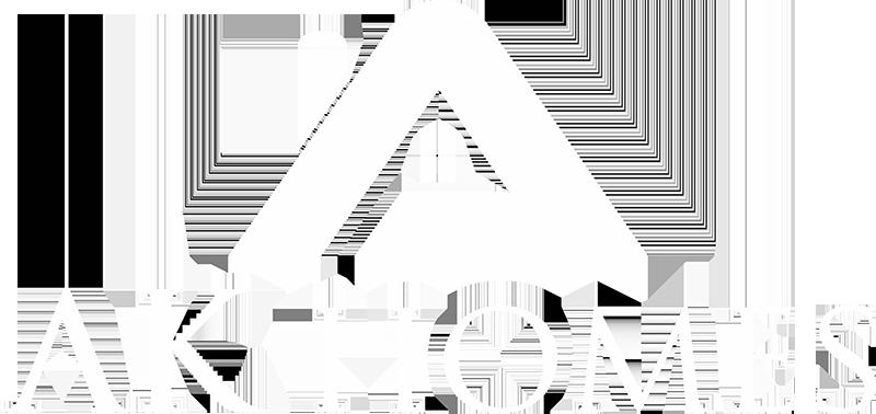 AK Homes